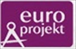 logo-europrojekt